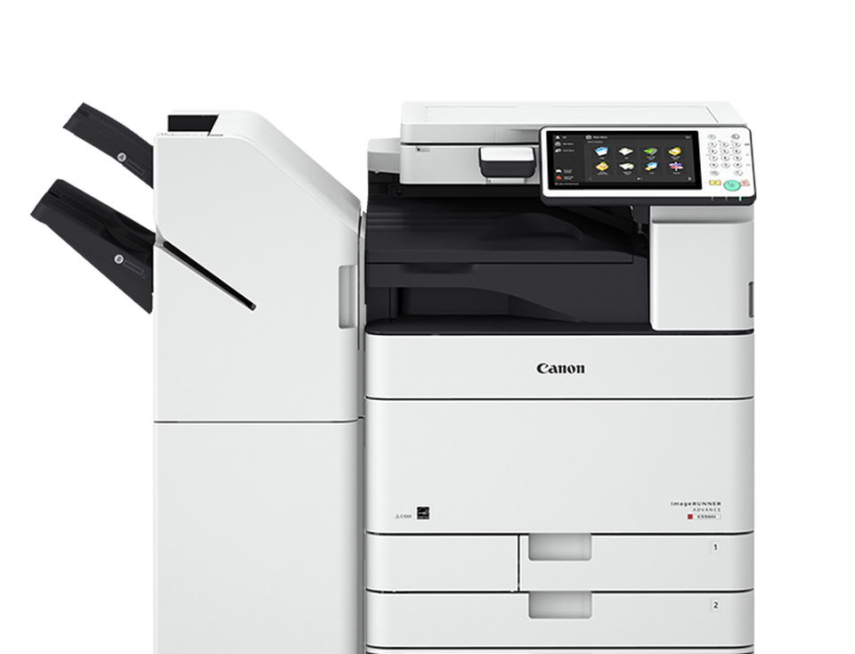 PRINTER PHOTOCOPIER SUPPLIER Garstang