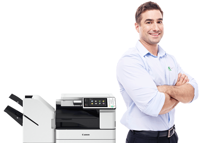 photocopier quote blackburn burnley bolton and preston
