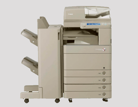 refurbished photocopier rental lease manchester burnley blackburn