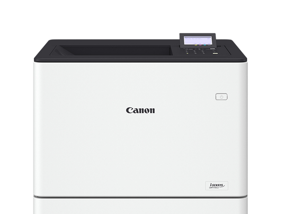 LANCASHIRE PRINTER SUPPLIER - LEASE RENT PRINTERS IN LANCASHIRE